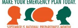 National-Prep-Month-Header