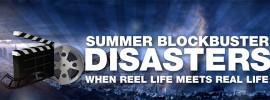 Summer Blockbuster Artwork Web